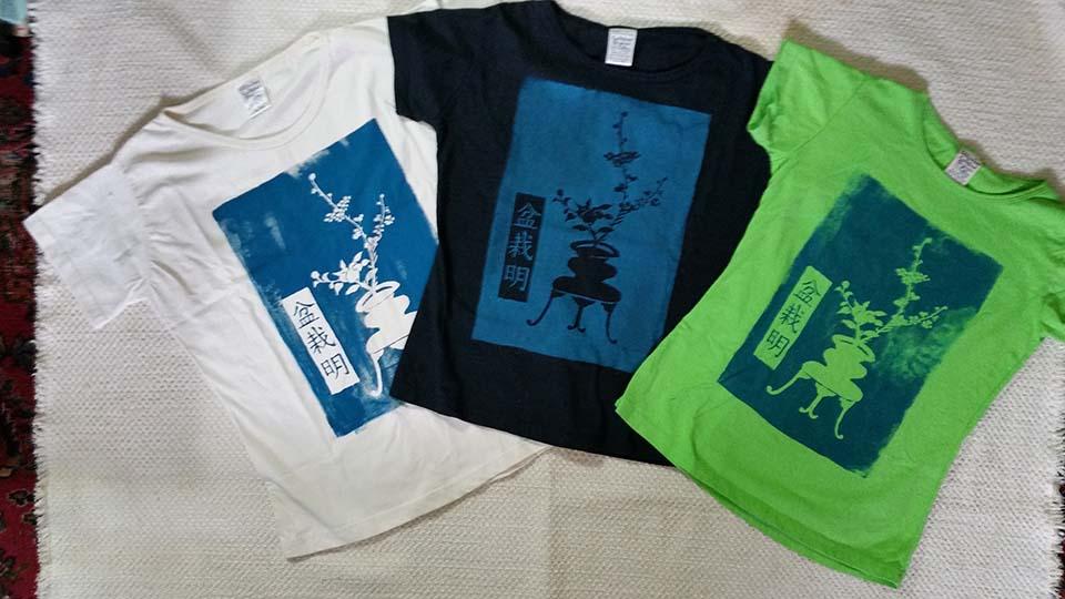 Bonsai Akira Tee Shirts On Sale Now Bonsai Akira