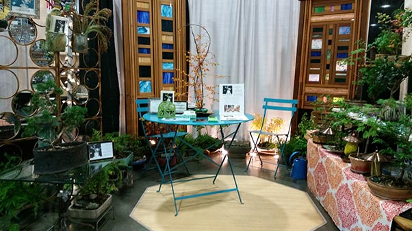 Bonsai Akira featured at Best of the Northwest in November!
